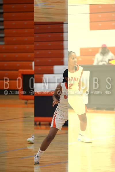1_21 Smith_girls JV basketball0076