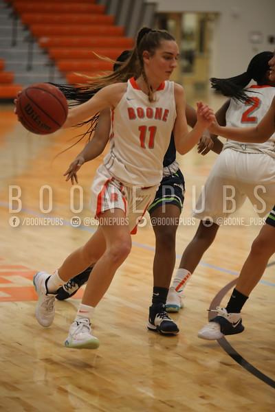 1_21 Smith_girls JV basketball0062