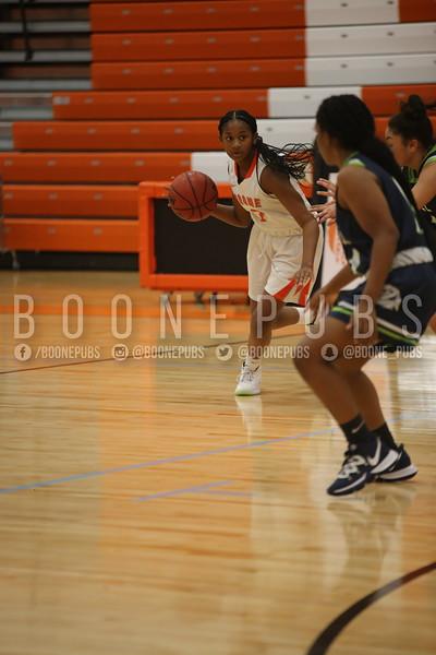 1_21 Smith_girls JV basketball0065
