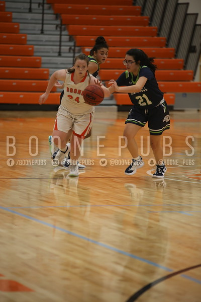 1_21 Smith_girls JV basketball0047