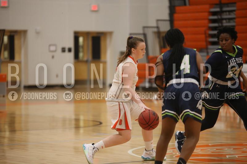 1_21 Smith_girls JV basketball0028