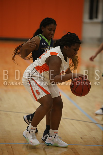 1_21 Smith_girls JV basketball0106