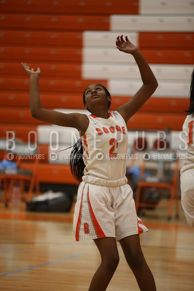 1_21 Smith_girls JV basketball0008