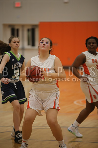 1_21 Smith_girls JV basketball0081