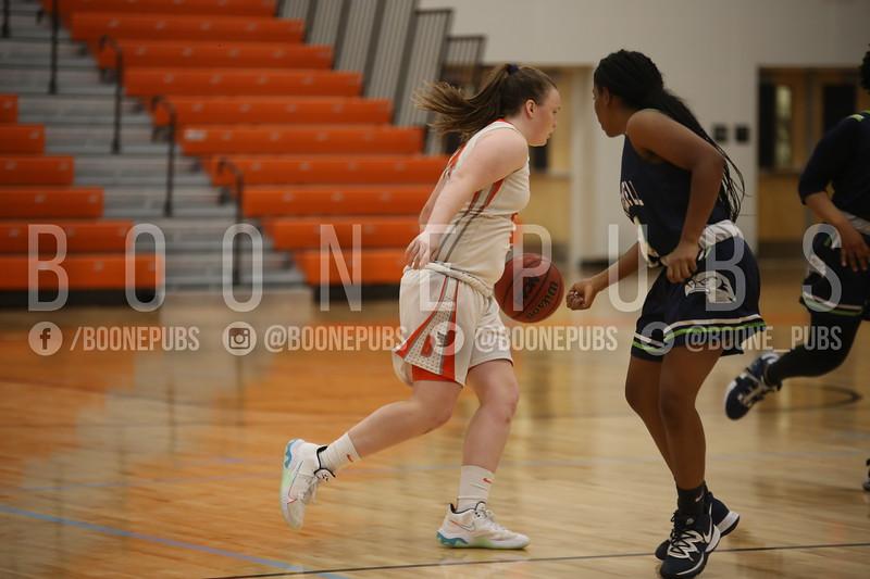 1_21 Smith_girls JV basketball0027