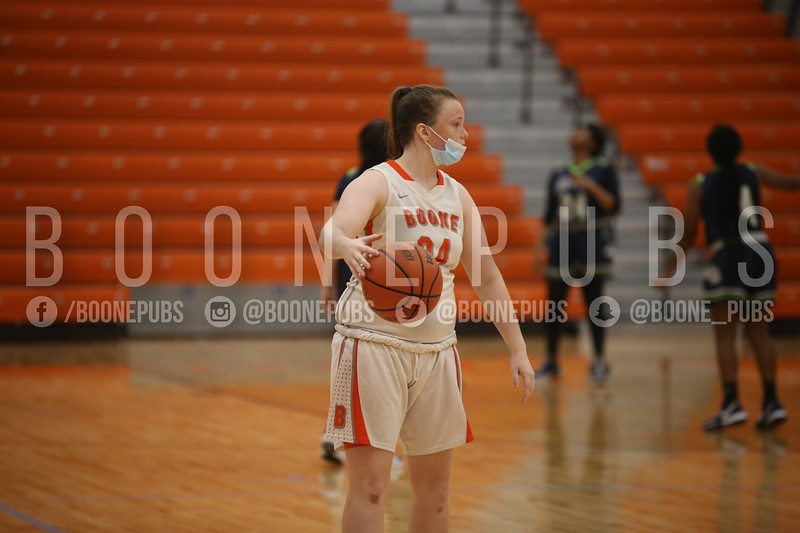 1_21 Smith_girls JV basketball0002