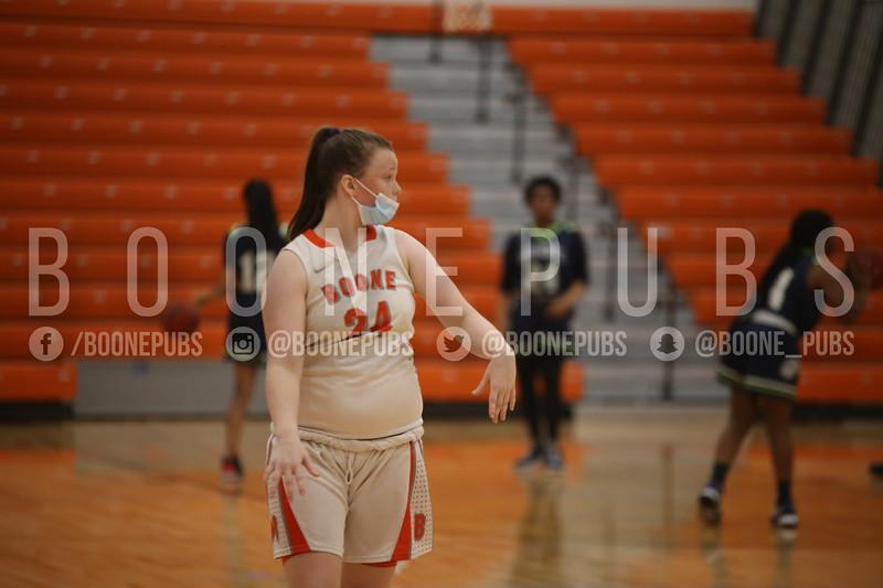 1_21 Smith_girls JV basketball0003