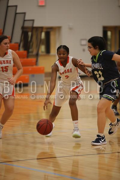 1_21 Smith_girls JV basketball0140