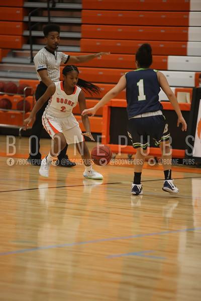 1_21 Smith_girls JV basketball0037