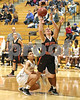 Dec 16 Palmyra Girls Bball 17
