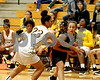 Dec 16 Palmyra Girls Bball 14