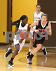 Dec 16 Palmyra Girls Bball 8