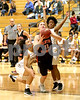 Dec 16 Palmyra Girls Bball 16