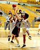 Dec 16 Palmyra Girls Bball 5