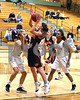 Dec 16 Palmyra Girls Bball 6