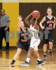 Dec 16 Palmyra Girls Bball 15