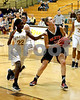 Dec 16 Palmyra Girls Bball 12