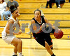 Dec 16 Palmyra Girls Bball 24