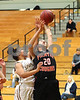Dec 16 Palmyra Girls Bball 26