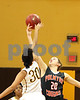 Dec 16 Palmyra Girls Bball 1