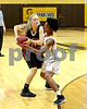 Dec 16 Palmyra Girls Bball 33