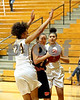 Dec 16 Palmyra Girls Bball 25