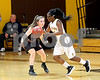 Dec 16 Palmyra Girls Bball 35