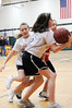 south-windsor-girls-basketball-5294
