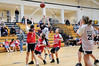 south-windsor-girls-basketball-5297