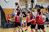 south-windsor-girls-basketball-5286