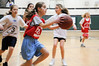 south-windsor-girls-basketball-5345