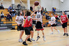 south-windsor-girls-basketball-5309