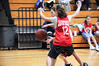 south-windsor-girls-basketball-5300