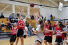 south-windsor-girls-basketball-5283