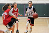 south-windsor-girls-basketball-5305