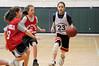 south-windsor-girls-basketball-5305