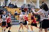 south-windsor-girls-basketball-5287