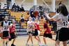 south-windsor-girls-basketball-5287