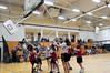 south-windsor-girls-basketball-5290