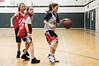 south-windsor-girls-basketball-5306
