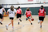south-windsor-girls-basketball-5296