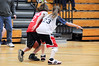 south-windsor-girls-basketball-5313