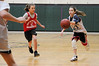 south-windsor-girls-basketball-5304