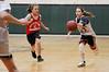 south-windsor-girls-basketball-5304