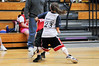 south-windsor-girls-basketball-5314