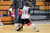 south-windsor-girls-basketball-5314