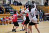 south-windsor-girls-basketball-5285