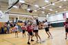 south-windsor-girls-basketball-5295
