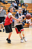 south-windsor-girls-basketball-5307