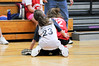 south-windsor-girls-basketball-5315